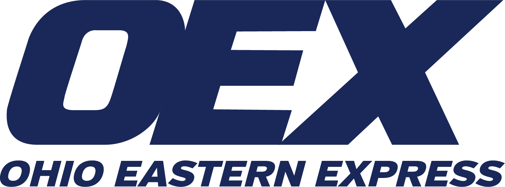 OHIO EASTERN EXPRESS