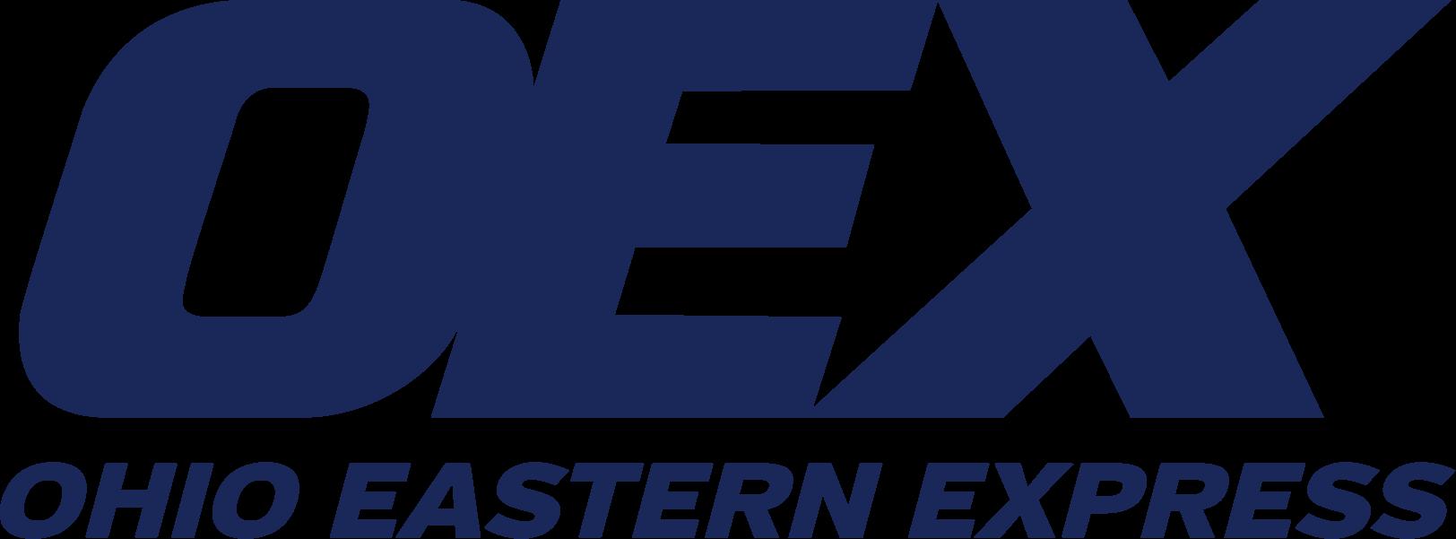 OHIO EASTERN EXPRESS